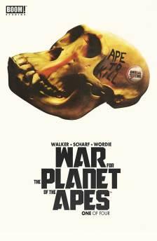 WarPlanetApes_001_B_Variant