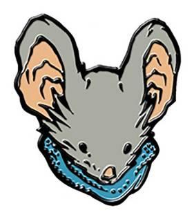 ARCHAIA_MouseGuardPins_Kenzie