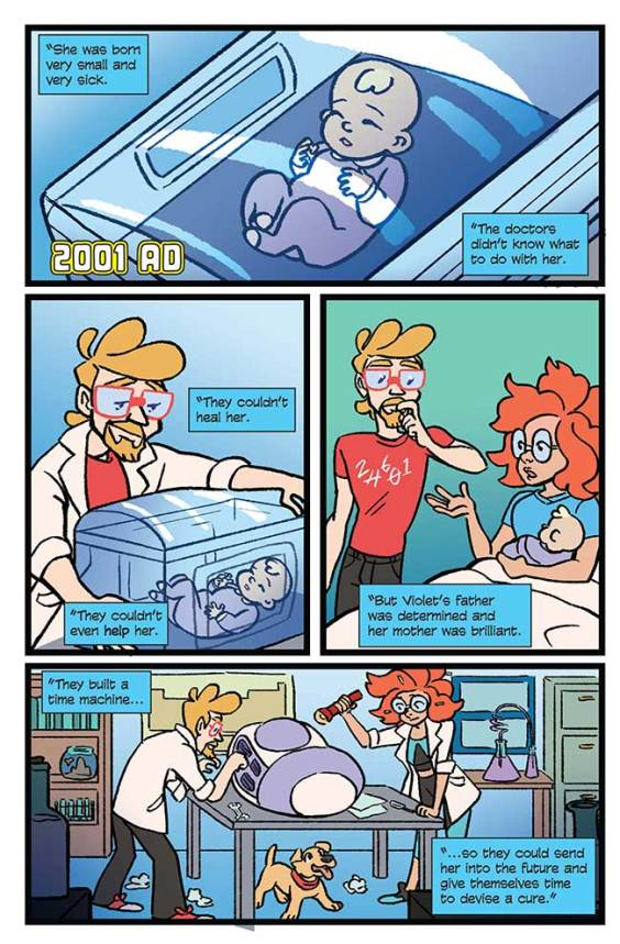 Action-Lab-Dog-of-Wonder-#8-Page-5