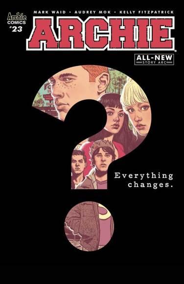 Archie2015_SmallwoodVar