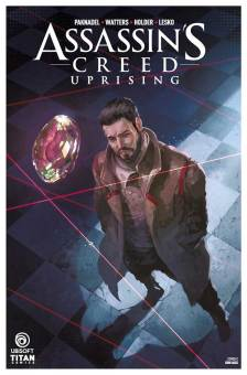 Assassins_Creed_Uprising_6_Cover-C