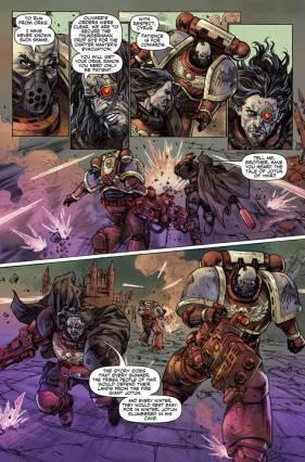 DAWN_OF_WAR_2_Page-2