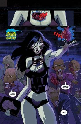 Danger-Doll-Squad-#0-Page-2