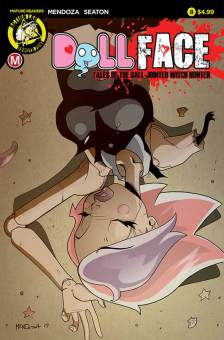 DollFace-#8-Cover-A