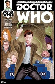 Eleventh_Doctor_3_8_Cover-C
