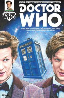 Eleventh_Doctor_3_8_Cover-D