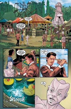 Eleventh_Doctor_3_8_Pg-2