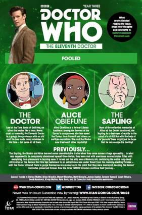 Eleventh_Doctor_3_8_Story-So-Far