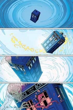 Eleventh_Doctor_3_9_Page-1