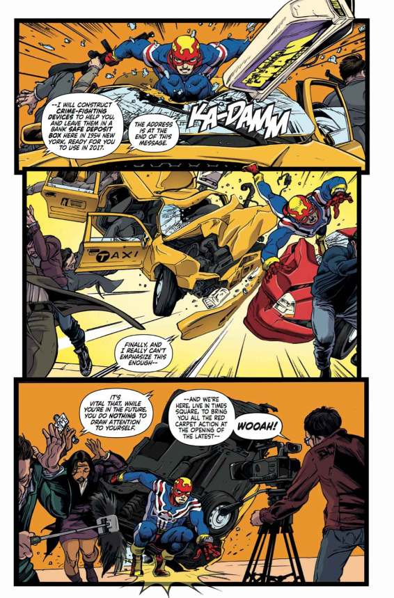 Fighting_American_01_Preview-3