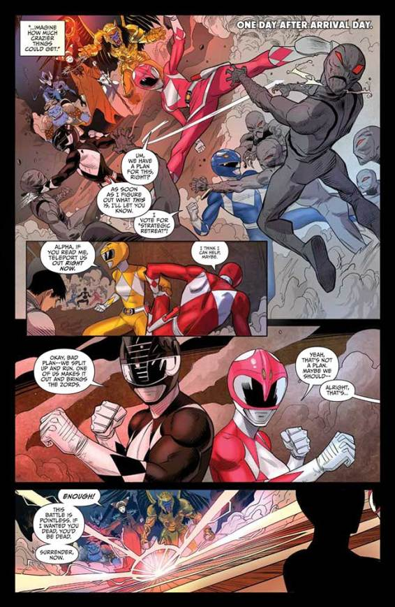 GoGoPowerRangers_002_PRESS_6