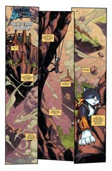Hero-Cats-#18-Skyworld-Page-1