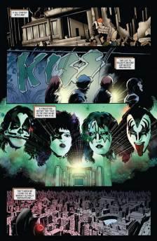 KISS-010-1
