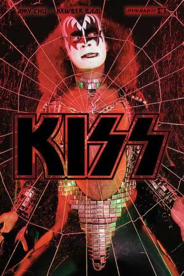 Kiss10-Cov-C-Photo