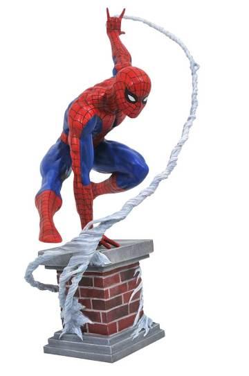 MarvelPremierSpider-Man2