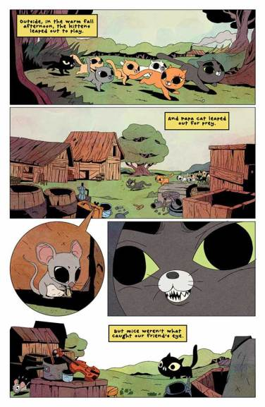 OverTheGardenWall_Ongoing_017_PRESS_6