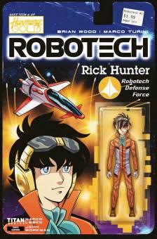 Robotech_1_Cover-C