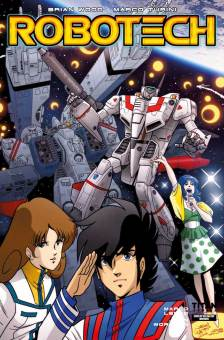 Robotech_1_Cover-E