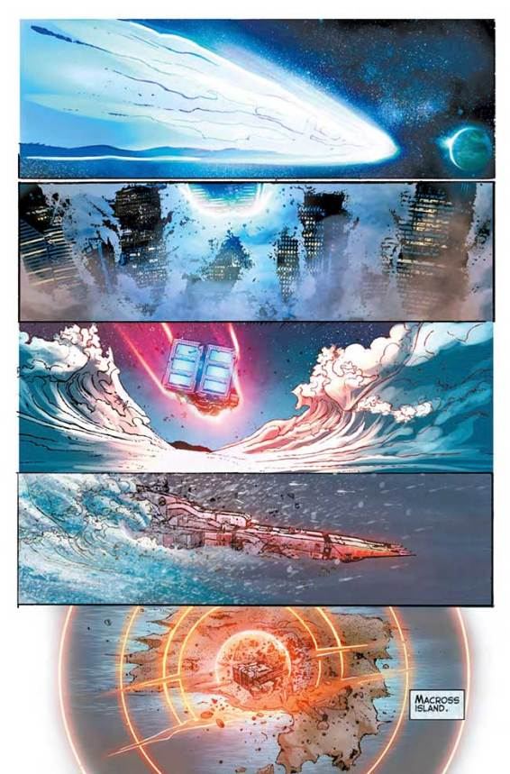 Robotech_1_Preview-Page-1