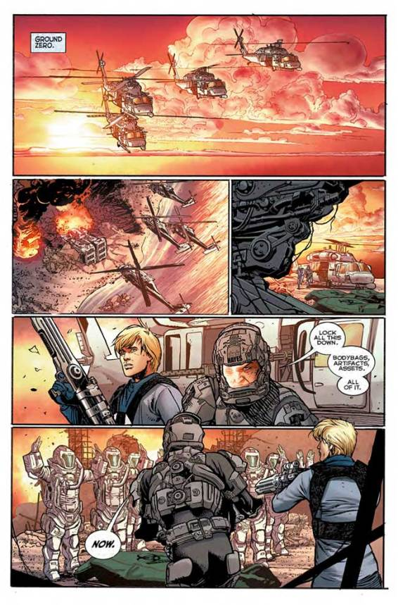 Robotech_1_Preview-Page-2