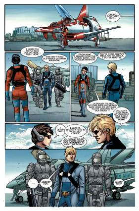 Robotech_1_Preview-Page-6