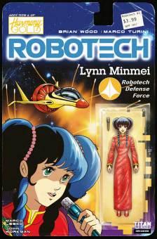 Robotech_2_Cover-c