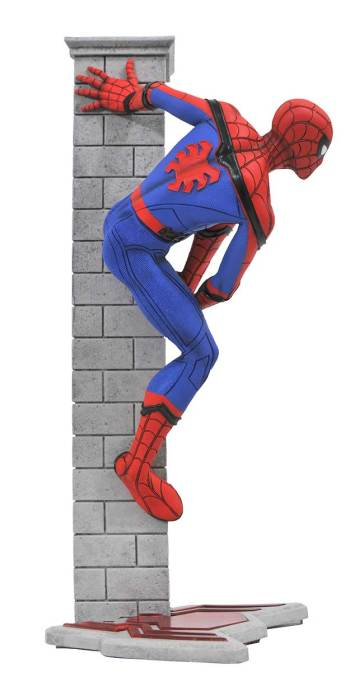 Spider-ManHomecomingGallery3