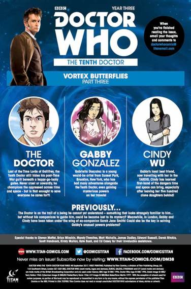 TENTH_DOCTOR_3_8_Story-So-Far