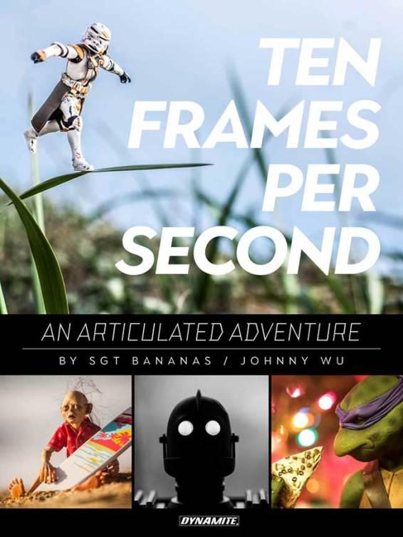 Ten-Frames-Cover