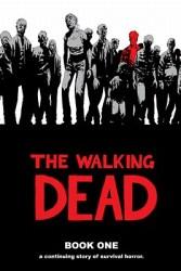 Amazon, Prime, Netflix, Robert Kirkman, Skybound, Walking Dead, Outcast, AMC, Marvel, DC, The CW, Disney, Jet Comics, Image Comics