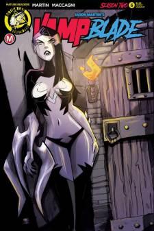 Vampblade-Season-2-#6-Cover-C
