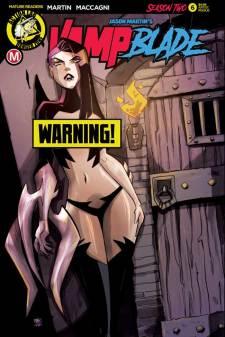 Vampblade-Season-2-#6-Cover-D