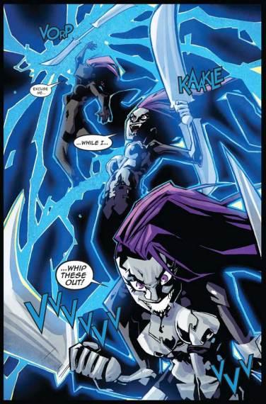 Vampblade-Season-2-#6-Page-6