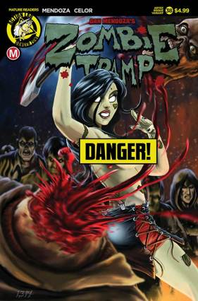 Zombie-Tramp-#38-Cover-F-Hansen