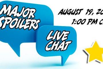 VIP Live Chat