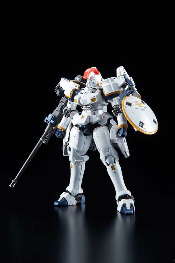 2399234-MG-1_100-TALLGEESE-EW-[SPECIAL-COATING]