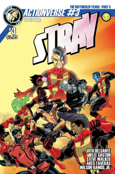 Actionverse-#3-featuring-Stray-Cover-A