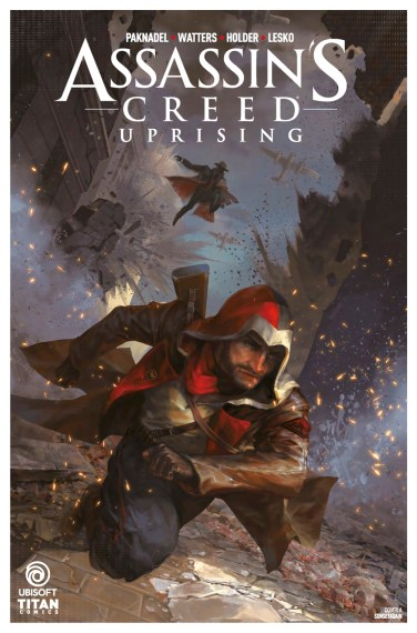 Assassins_Creed_Uprising_7_C A