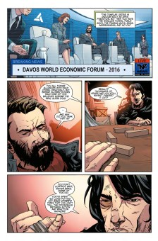 Assassins_Creed_Uprising_7_Page 3