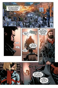 Assassins_Creed_Uprising_7_Page 4