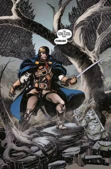 Captain_Kronos_1_Page-1