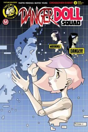 Danger-Doll-Squad-#2-Cover-D
