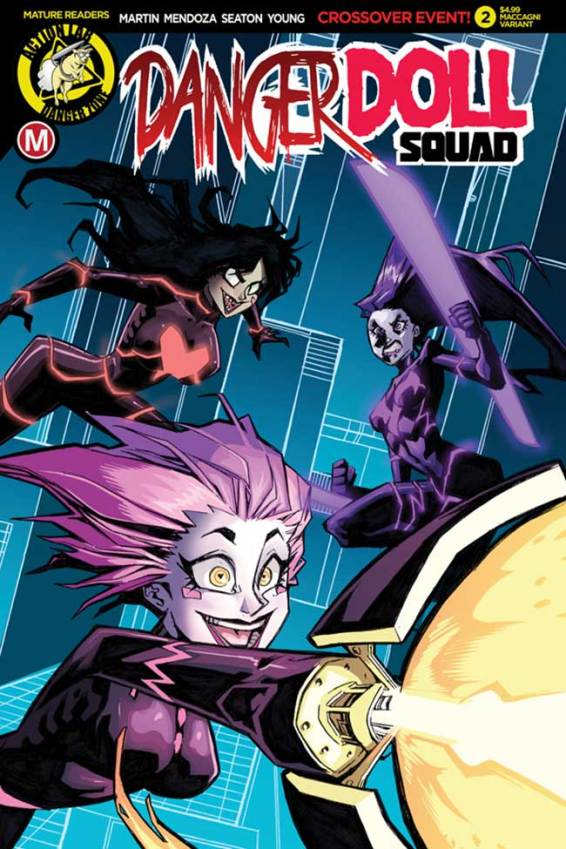Danger-Doll-Squad-#2-Cover-E