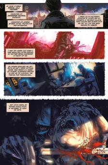 Dishonored_1-Page-1