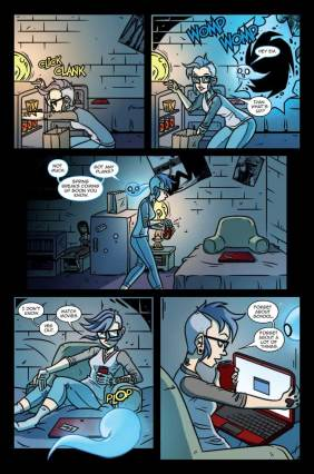 DollFace-#9-Page-2