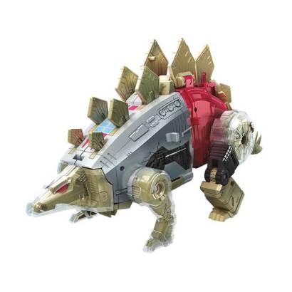E1126-Dinobot-Snarl_02
