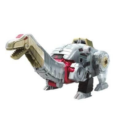E1127-Dinobot-Sludge_02