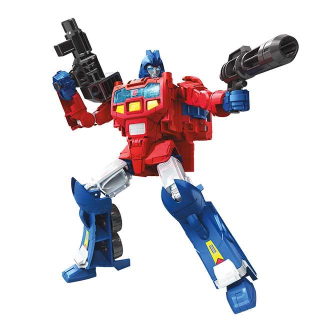 E1147-Optimus-Prime_02