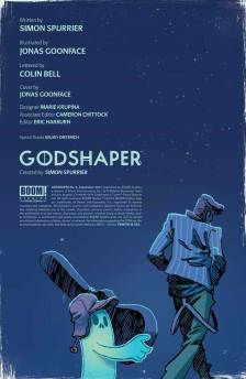 Godshaper_006_PRESS_2
