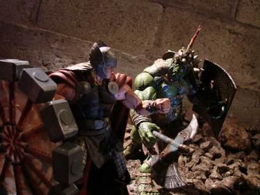 HulkStrikeAlt